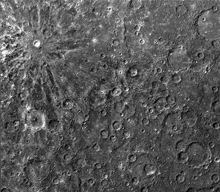 mercure1.jpg