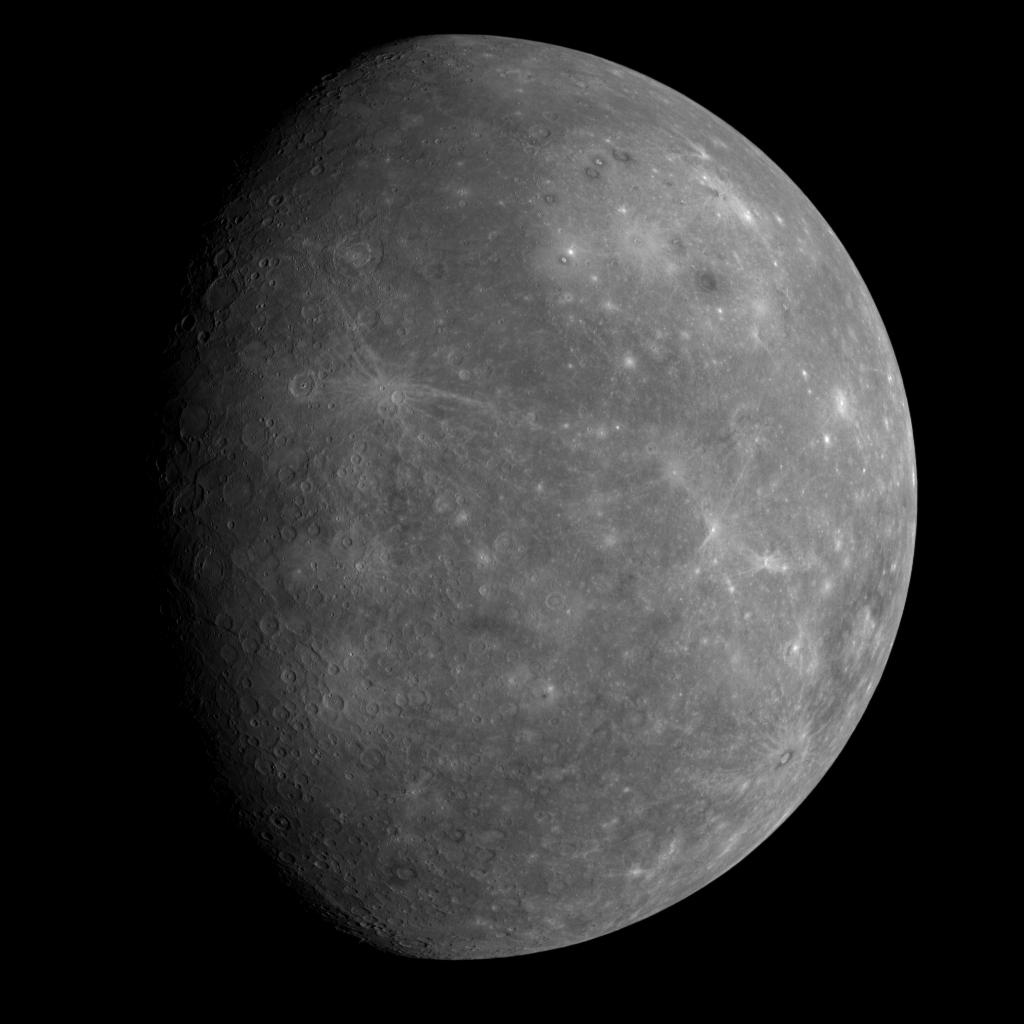 mercure2.jpg