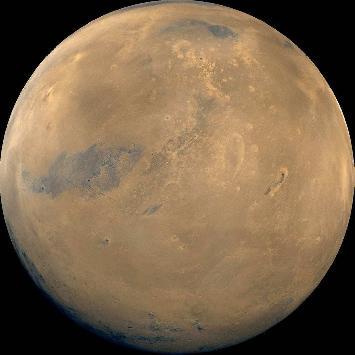 planetemars355px.jpg